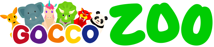 gocco zoo
